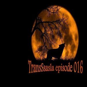 TransSsasla episode 016