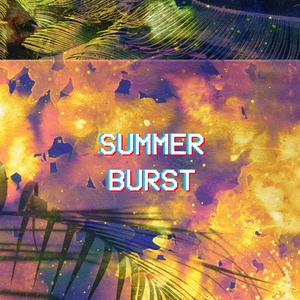 Summer Burst