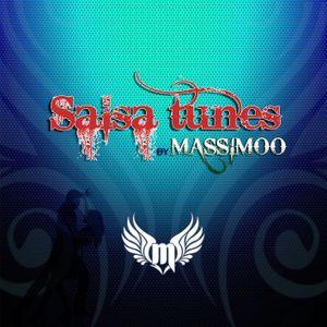 Salsa kizomba DJ Masimoo rotterdam salsability