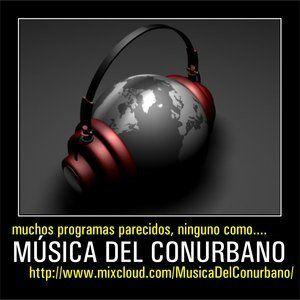 9º Programa de Música del Conurbano - 10072014