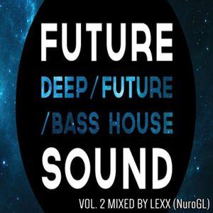 Future House // Bass House Promo Mix - 2016 - Mixed By NuroGL aka Lexx