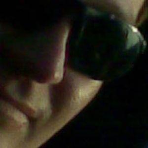 D.Diggler Mix January 2011 (cd-rip)