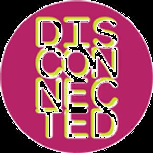 Philipp Demankowski - Disconnected Podcast 2011