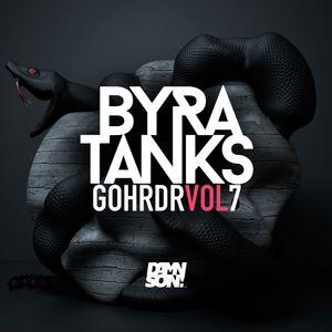 GOHRDR Mix Vol.7
