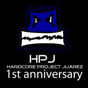 Madoka M. vs. MadokaHime - Hardcore Project Juarez 1st Anniversary