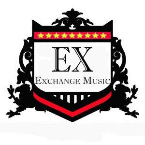 DJ BRUNO FERRAZ - EXCHANGE SET MUSIC