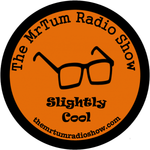 The MrTum Radio Show 29.7.18 Free Form Radio