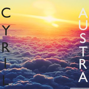 Mix Cloud Set 2015 - Valentine's Mix 2