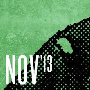 Nov Beats 13