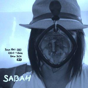 Radioblog 03.12.2015 Besa Mati - Sabah