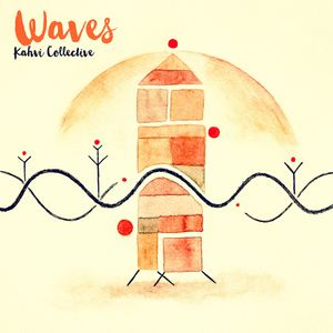 #365: Various Artists / Waves (Part 1)