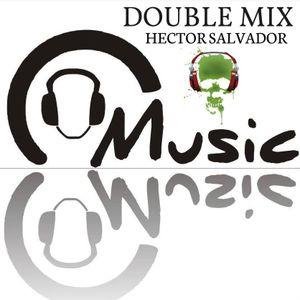 Las Cosas Pequenas Prince Royce mesclas double mix