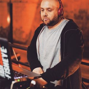 DJ FAT-D PRESENTS A SOULFUL JOURNEY VOL 15