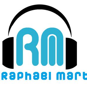 Dj Raphael Martins - Electro Party Mix