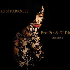 Veils of Darkness - ( Fro Ptr  Part-1 )