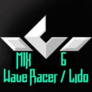 Cryark Mix #6 [Wave Racer & Lido]