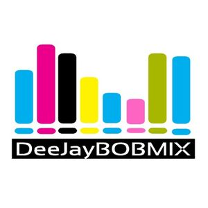 jump & move in the groove (deejay BOBmix)