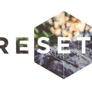 Reset: Salt and Light