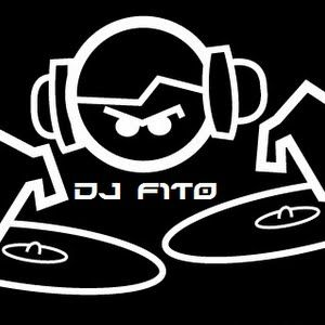 DJ Fito - June Session 2012
