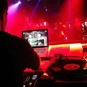DJ Flowdee - Promo Mix