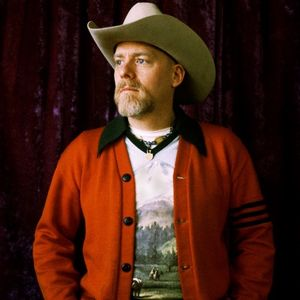 Country, My Way with Lawrence Peters 11-21-2018