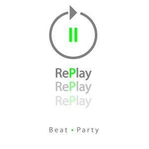 RePlay II
