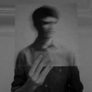 ✦P.O.P✦ #3 - Arthur Brs