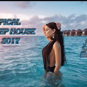 Tropical Deep House Summer Mix 2017Giuseppe Lettieri
