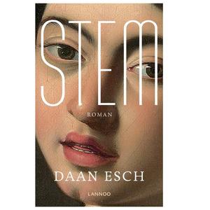 Stem - Daan Esch