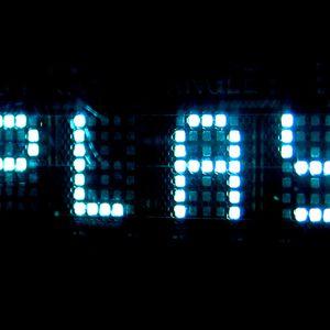 Techno,Techno,Techno 04.07.12