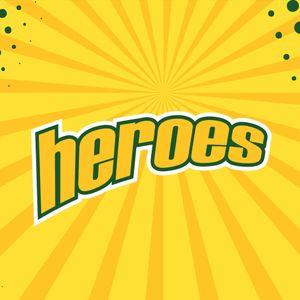 Top Superhero Movies 2016 - Collider Heroes
