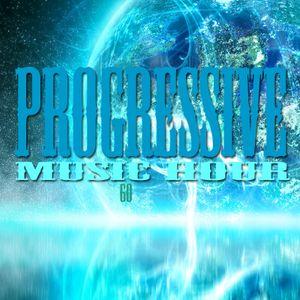 Progressive Music Hour 60 (2014)