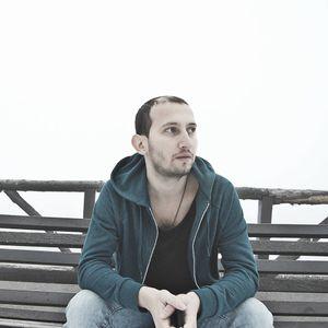 Viorel Dragu presents Ibiza Vibes on Radio Deea 04.07.2017