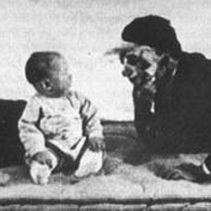 Episode 31 – Little Albert Experiment