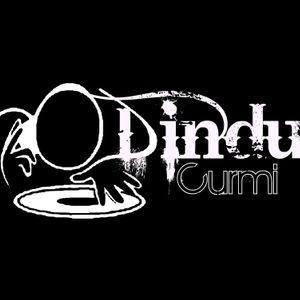 September 2012 Dubstep mix