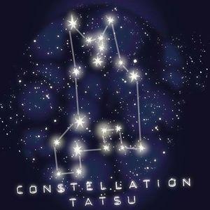 Constellation Tatsu - 1st March 2015