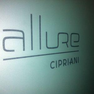 MirkoS_Live @Allure By Cipriani