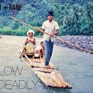 COLT+RANE - Slow & Deadly