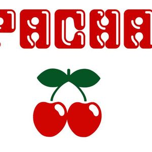 One Night in Pacha