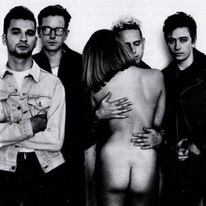 Depeche Mode - Respect Mix by Dmitry Postovalov_09.05.2012
