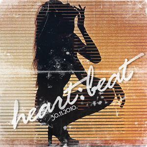 SFDH Heart:Beat #48/10 30.11.2010. feat. Prof.Logik Pt.1