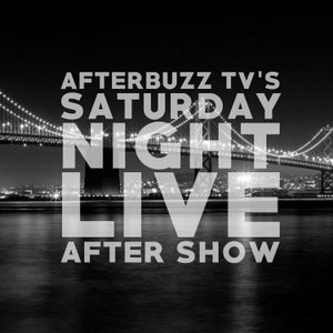Saturday Night Live | Margot Robbie; The Weeknd | AfterBuzz TV AfterShow