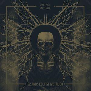 Eclipse Metalico - 2019-11-24 Parte 3