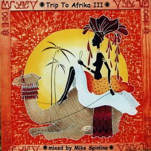 Trip To Afrika Part III