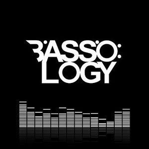 BASSOLOGY PODCAST | 11.01.2014 feat. DJ STILE Guest Mix