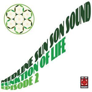 Funktion Of Life Episode 2