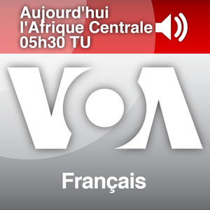 Le Monde Aujourd'hui - août 04, 2016