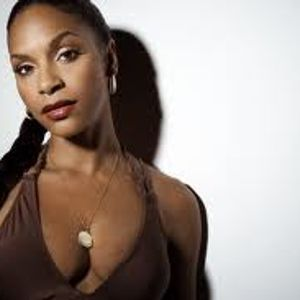 TEEDRA MOSES-SLY INTERVIEW 16-FEB-14