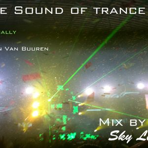 The Sound of Trance 06