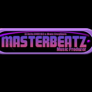 MasterBeatz Show auf www.crushtime.fm (24.10.2012) - (10 Uhr - 11 Uhr)